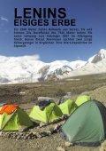 Skitour-Magazin 3.15 - Seite 5