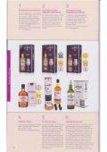 """Geschenkideen """"Saft""""-Laden Getränkefachhandel 2015 - Seite 2"""