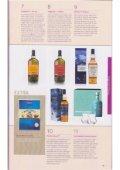 """Geschenkideen """"Saft""""-Laden Getränkefachhandel 2015 - Seite 3"""