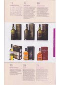 """Geschenkideen """"Saft""""-Laden Getränkefachhandel 2015 - Seite 5"""