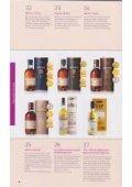 """Geschenkideen """"Saft""""-Laden Getränkefachhandel 2015 - Seite 6"""