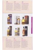 """Geschenkideen """"Saft""""-Laden Getränkefachhandel 2015 - Seite 7"""