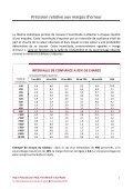 Le climat électoral en Ile-de-France - Page 5