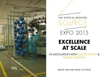 Expo 2015 jewellery and components for Pool trade show 2015