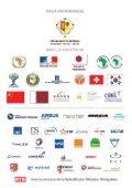Forum de Dakar pour la paix et la sécurité en afrique - Page 2
