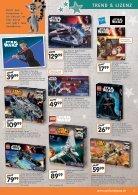 Spiel_%26_Spa%DF-Katalog_2015 - Page 3