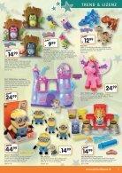 Spiel_%26_Spa%DF-Katalog_2015 - Page 5