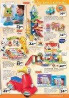 Spiel_%26_Spa%DF-Katalog_2015 - Page 7