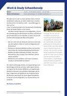 Schweibenalp Jahresprogramm 2016 - Page 3