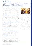 Schweibenalp Jahresprogramm 2016 - Page 5