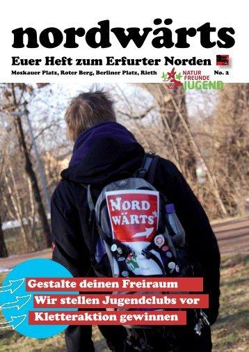 nordwaertsNo2_kFassung6.2