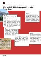 nordwaertsNo2_kFassung6.2 - Page 6