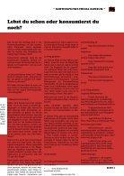 nordwaertsNo2_kFassung6.2 - Page 7