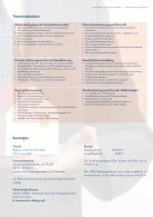 Immowirt_2015_web - Page 3