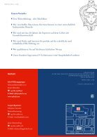 Immowirt_2015_web - Page 4