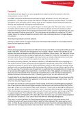 Foreword - Page 3