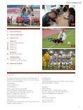 Eintracht Frankfurt Spielzeit 15/16 November 2015 - Seite 3