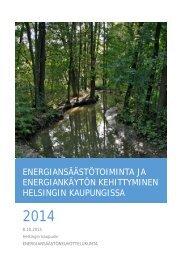 energiaraportti-2014-8-10-2015