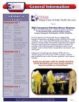 Infectious Disease Response - Page 2
