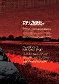 Ducati Workwear - Catalogo 2015 - Page 5