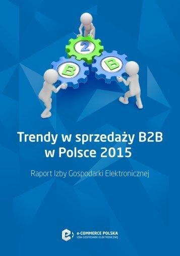 w Polsce 2015