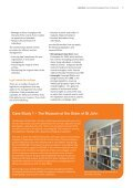 Success Guides Successfully Managing Archives in Museums - Page 6