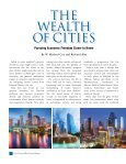THE WEALTH OF CITIES - Page 4