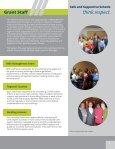 interpreting achievement - Page 7