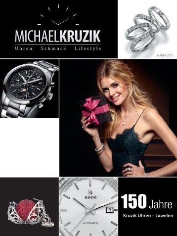 150-Jahre-Uhren-Juwelen-Kruzik