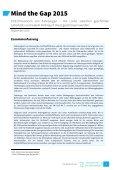 Ein Bericht von - Page 2