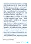 Ein Bericht von - Page 3