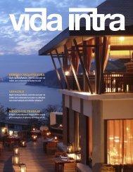Revista-1ra edicion