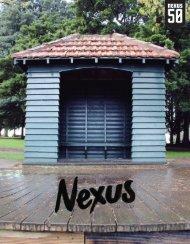 Nexus 22 2015