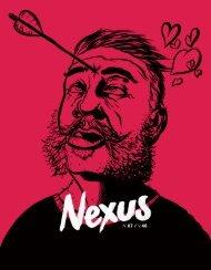 NEXUS ISSUE 07 2014