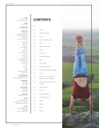 NEXUS ISSUE 09 2014  - Page 4