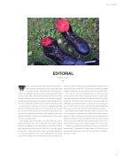 NEXUS ISSUE 09 2014  - Page 5