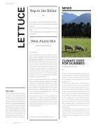 NEXUS ISSUE 09 2014  - Page 6