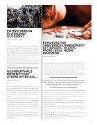 NEXUS ISSUE 09 2014  - Page 7