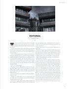 NEXUS ISSUE 19 2014  - Page 5