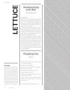 NEXUS ISSUE 19 2014  - Page 6
