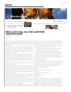 NEXUS ISSUE 19 2014  - Page 7