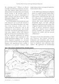 The Politics of Water Governance in the Ganges-Brahmaputra-Meghna Basin - Page 3