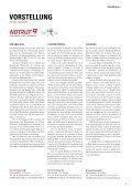 Notruf Magazin - Seite 3