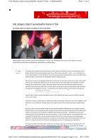 11. November 2014 TRIER - Page 2
