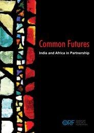 Common Futures