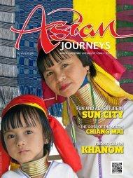 Sun City Khanom