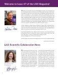 LIGO - Page 4