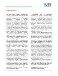 SCIENCES - Page 5