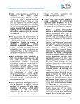 SCIENCES - Page 7