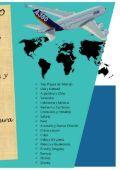 Catálogo de Novios Viajes Atlantis - Page 3